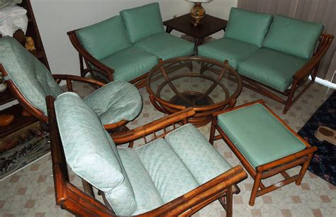 vintage living room furniture for sale vintage living room furniture for sale vintage living room furniture for sale