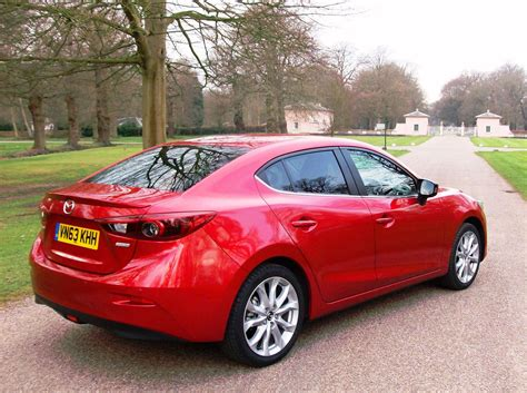 mazda 3 diesel price 2014 mazda3 diesel html 2017 2018 cars reviews