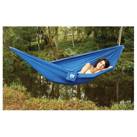 Salewa Hammock Ultralight 1 hammock bliss ultralight hammock