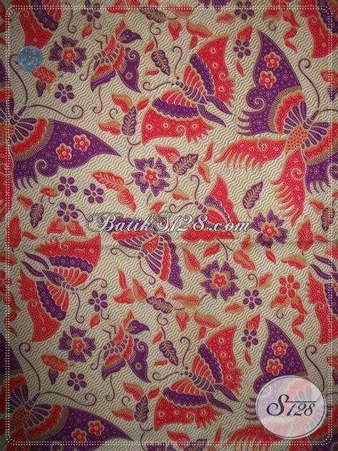 Kemeja Lengan Pendek Pria Satria Batik juragan batik asli menjual aneka kain batik harga