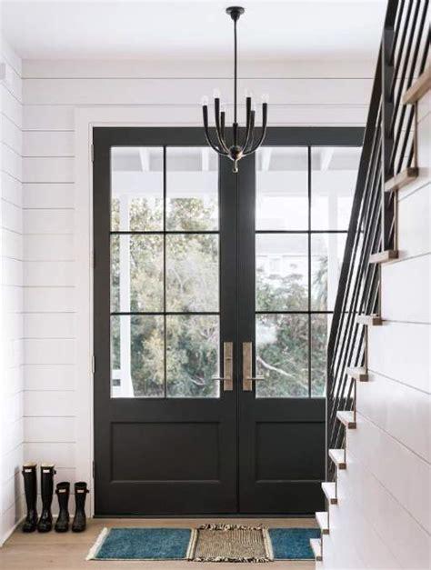 farmhouse door masterpiece doors custom composite