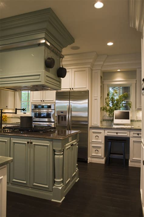 21st century bungalow traditional kitchen other 21st century bungalow contemporary kitchen other