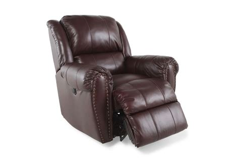 lane summerlin recliner lane summerlin power rocking recliner mathis brothers