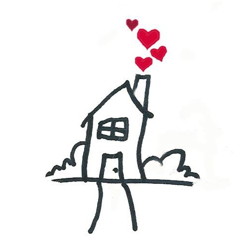 lovely houses looking for love on valentine s day where should you move