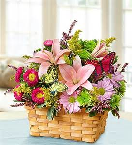 Flower Shops In Tallahassee Fl - florists in tallahassee florida
