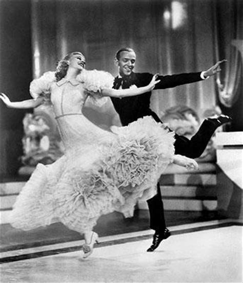 best swing dance songs of all time swing time paperblog