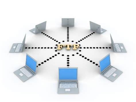 best ftp program 7 best free ftp clients for linux