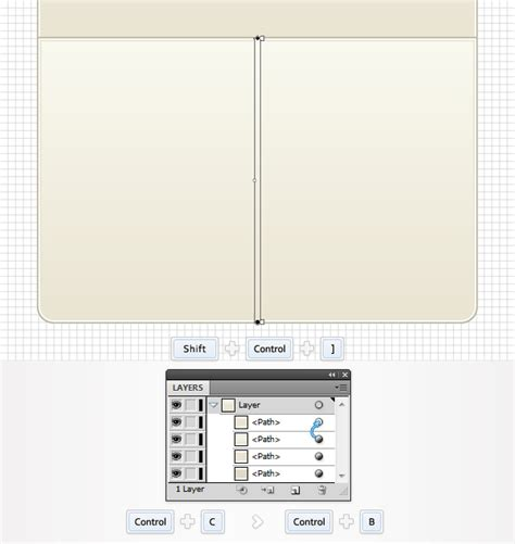printable daily flip calendar download create a vector daily flip calendar