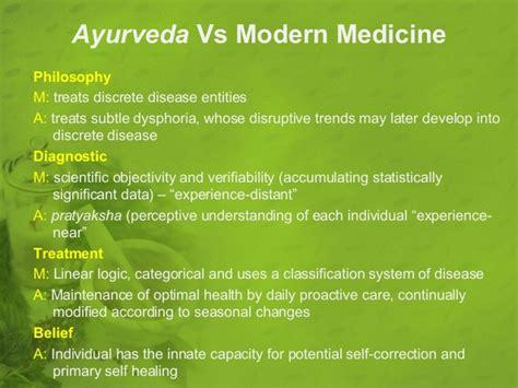 Vs Modern Essay by Holistic Medicine Vs Modern Medicine Pdfsdocnts X Fc2