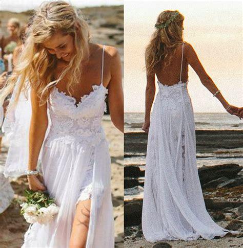 natasha wedding essentials summer beach wedding ideas