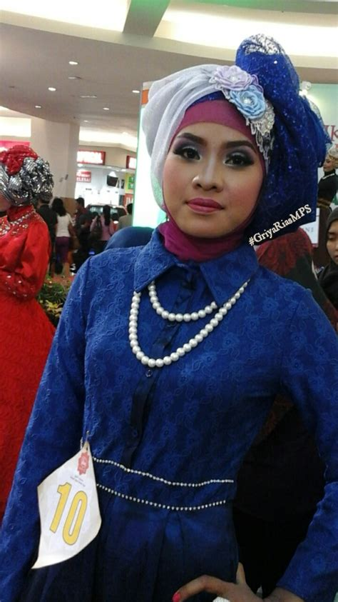 Make Up Viva Kosmetik ilayatifa a lifestyle make up