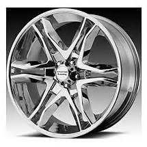 Chevy Truck Rims 16 Inch 16 Inch Chrome Wheels Rims Chevy Silverado 1500 Suburban