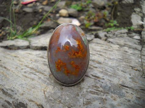 Batu Akik Kendit 211 koleksi batu antik bg211 sold batu pancawarna garut