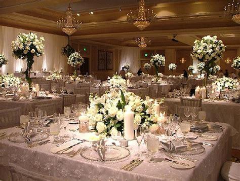 wedding reception on a budget las vegas las vegas wedding venues inside weddings