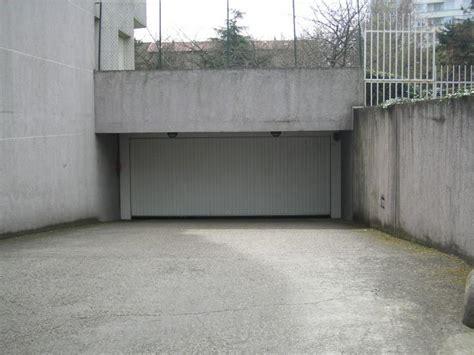 Garage A Louer Lyon by Location De Garage Lyon 8 Audibert La Virotte