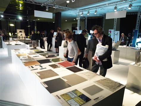 Architect Work Interior Design Archieven Bulb14