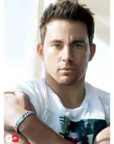 channing tatum eye color from portland to brook roleplaygateway
