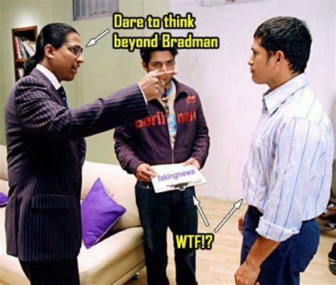 Mba In Telecom Management Quora by What Are Some Jokes About Iipm Quora