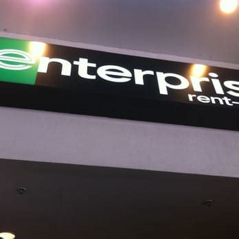 Enterprise Car Rental Downtown Enterprise Rent A Car 10 Photos Car Hire Downtown