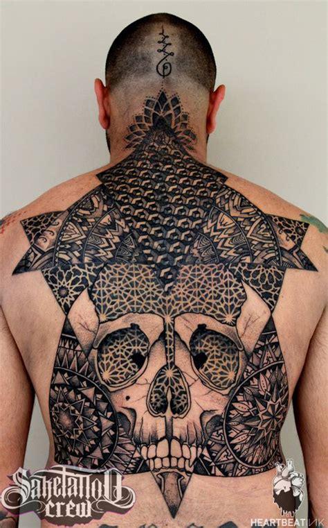 henna tatto abwaschen 100 realistic heartbeatink magazine