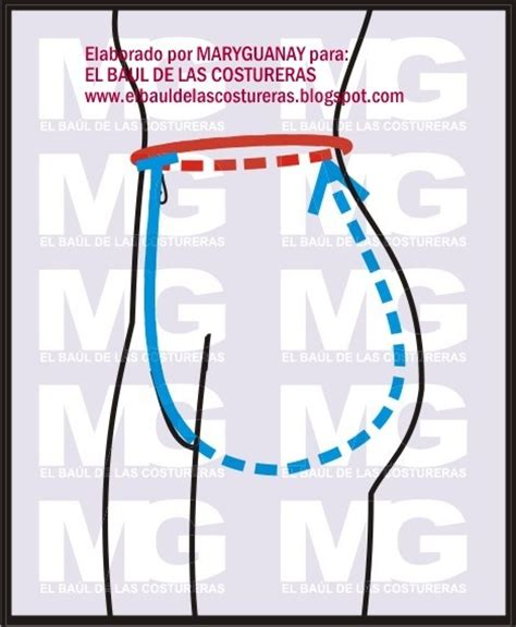 pattern fitting en español 172 best sewing pants images on pinterest sewing