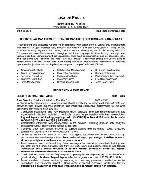 logistics analyst resume cover letter sle transportation management resume sle supply