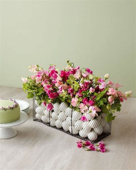 spring decor ideas 17 bright spring home decor crafts to refresh your home