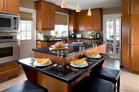 Fashion Kitchen Koper Dapur Mini 296 kitchens lockhart interior design