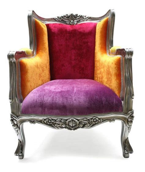 Sundeen Furniture by Boho Chair Chairs I Covet