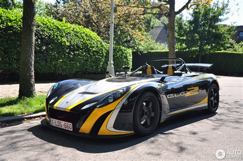 lotus 2 eleven 17 august 2016 autogespot