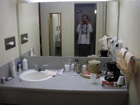 my bathroom aspenalt lodge basalt co motel reviews tripadvisor