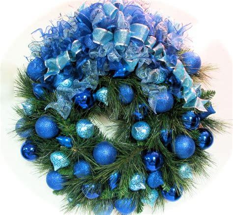 30 vibrant purple christmas decorations