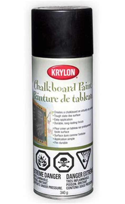 chalkboard paint walmart krylon chalkboard paint aerosol walmart ca