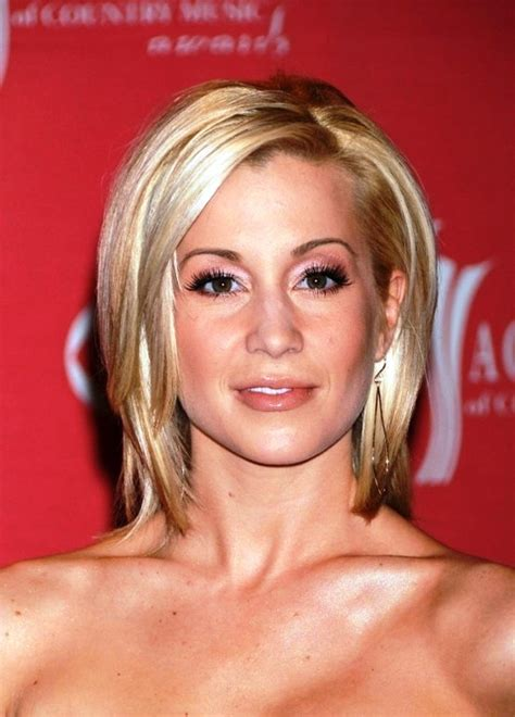 kellie pickler short haircut on dancing with the stars kelly pickler haircut on dwts hairstylegalleries com
