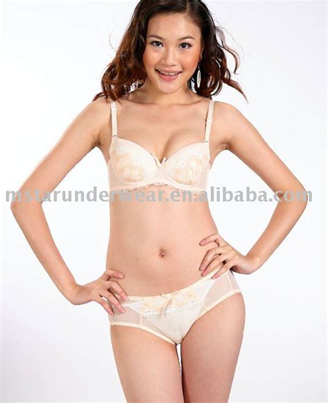 junior girls lingerie junior girl lingerie nn newhairstylesformen2014 com