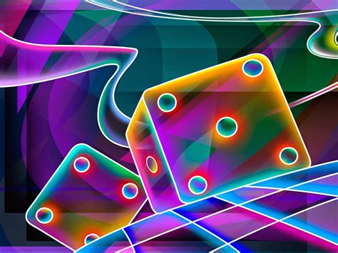 imagenes abstractas movibles im 225 genes para m 243 viles tactiles muy divertidas imagenes