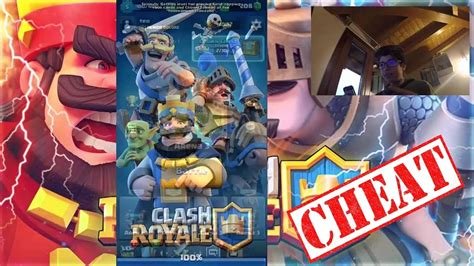 bluestacks cheat engine 2017 clash royale hack bluestacks cheat engine clash royale hack