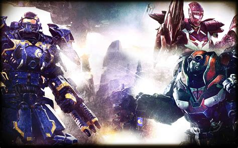 popular wallpaper planetside 2 wallpapers best wallpapers