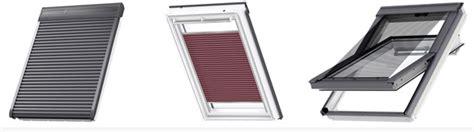 velux rollladen einbau velux modulares oberlicht system glasdach und lichtband