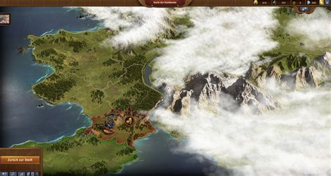 Forge Of Empires Polieren Motivieren by Forge Of Empires Test Lange Und Komplexe Reise Durch Die