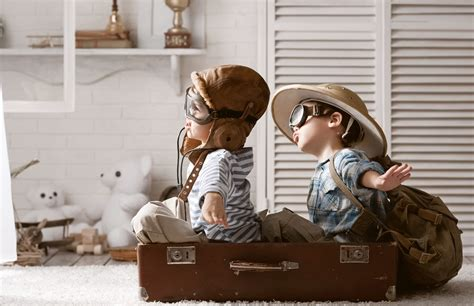 travelling with children tips for traveling with travel and transport
