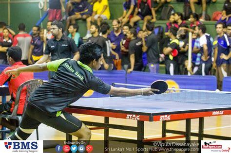 photos mercantile table tennis tournament day 1