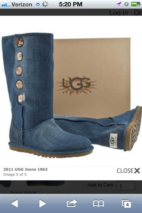 how much to register a boat what it cost to repair a stitch on a ugg boot