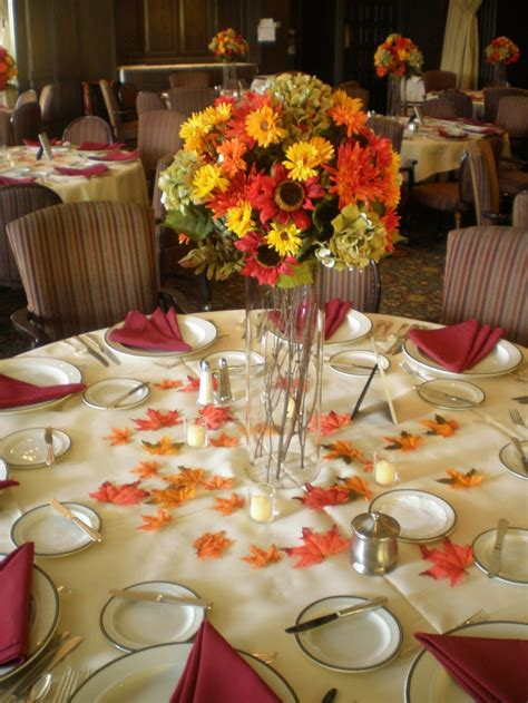 silk wedding flowers centerpieces silk flower centerpieces silk wedding flowers and