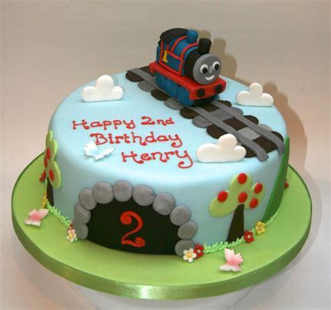 the 25 best train birthday cakes ideas on pinterest