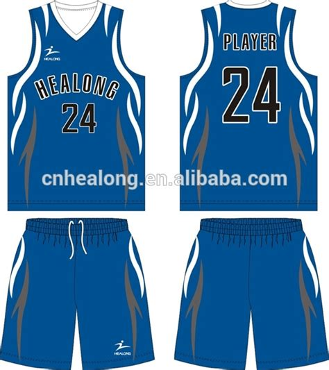 nba jersey design editor 2017 wholesale custom dri fit sublimation basketball