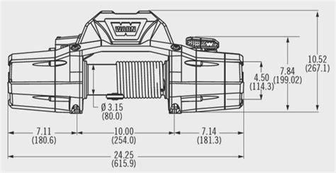 100 trex winch solenoid wiring diagram trike 12