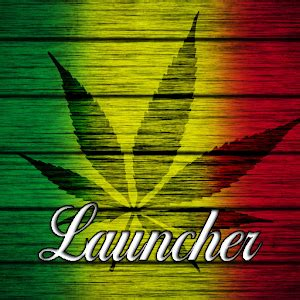 go launcher themes reggae weed reggae hd go launcher android apps on google play