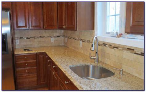 Kitchen Backsplash Without Grout by White Subway Tile Backsplash Grout Color Tiles Home