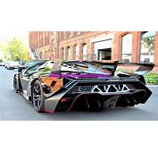 World Top 10 Most Expensive Cars 2015  YouTube